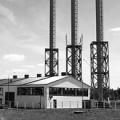 Паровые модульные котельные установки с жаротрубными котлами МКУ (газообразное и дизельное топливо)